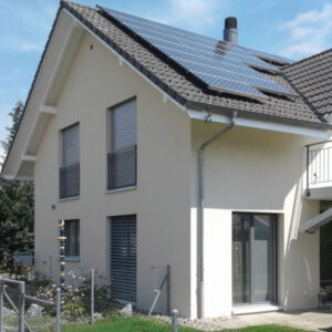 Malerarbeiten,-Maler-Laurianti-in-Oberentfelden