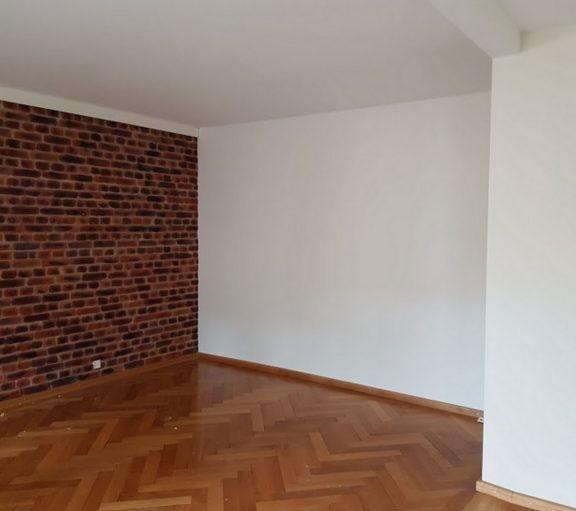 Malerarbeiten-Wohnung,-Maler-Laurianti-in-Oberentfelden