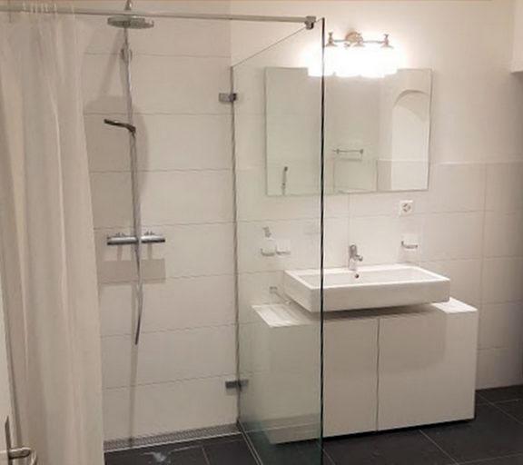 Malerarbeiten-Wohnung_,-Maler-Laurianti-in-Oberentfelden